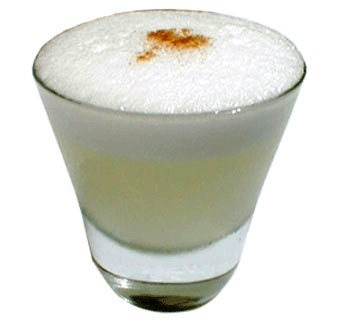 pisco-sour-image