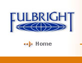 fulbright1